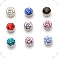 earrings for boys earrings for boys