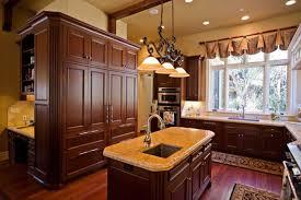 traditional backsplashes for kitchens kitchen ideas traditional kitchens 2016 traditional kitchen