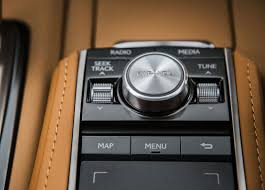 lexus rx 350 for sale in gauteng lexus lc500 2017 first drive cars co za