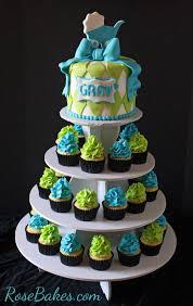 baby boy shower cake ideas behance