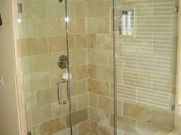 Shower Doors Atlanta by Pleasurable Impression Motor Favorite Yoben Outstanding Mabur