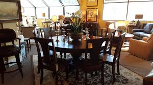 dining room furniture salt lake city guild hall home furnishings