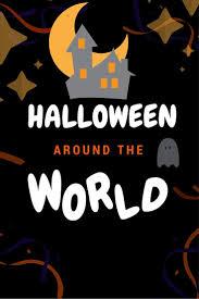 simple halloween background best 25 halloween around the world ideas on pinterest simple