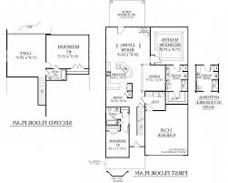 house plans with large kitchens uncategorized bungalow house plan one story with