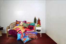travel inspired ideas for home decor