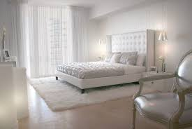 white curtains for bedroom fallacio us fallacio us
