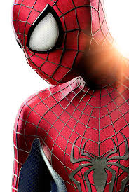 123 best spider man images on pinterest spiderman costume