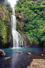 imágenes asombrosas naturaleza kitekite baja en nueva zelanda hermosa vista de cascadas asombrosas