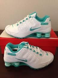 nike womens football boots nz best 25 nike shoes nz ideas on nike shox nz cheap