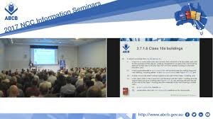 Open Carport by 2017 Ncc Seminars 3 Of 13 Setbacks Open Carport Concession Youtube