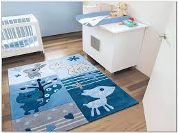confortable tapis chambre collection avec tapis chambre bébé garçon