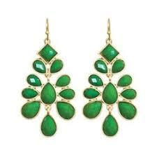 sparkly green earrings 232 best jewelery images on jewelry purple earrings