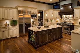 gallery of kitchen designs traditional kitchens traditional kitchen designs thomasmoorehomes