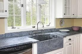 Types Of Kitchen Sink Kitchen Sink Types A Comparison Networx