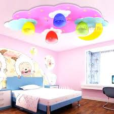pink lights for room girls bedroom light pink lights top ls on kids boys and room baby