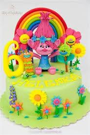 17 best třetí narozeniny images on pinterest troll party