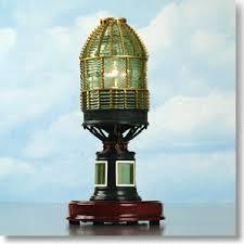 harbour lights limited edition st augustine fl order fresnel
