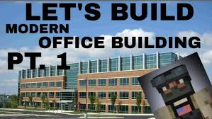 office furniture build a office inspirations build a office in
