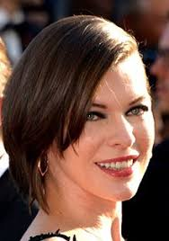 model teen modeling tv alice milla jovovich wikipedia