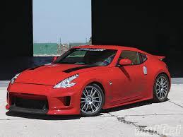 nissan altima 2013 body kit aerodynamics parts buyer u0027s guide tech photo u0026 image gallery