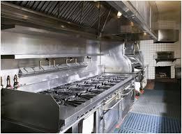 degraissage de hotte de cuisine professionnelle faux plafond cuisine professionnelle offres spéciales euronet