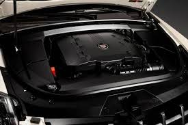 price of 2012 cadillac cts used 2012 cadillac cts for sale pricing features edmunds