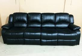 Sofa Recliner Parts 48 Natuzzi Recliner Parts Recliner Sofa Price Recliner Sofa