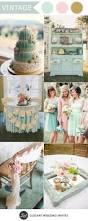 What Is The Hottest Color Best 25 Vintage Wedding Colors Ideas On Pinterest Vintage