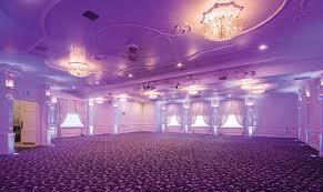 best wedding venues in los angeles best wedding venue los angeles regency event venue los angeles
