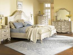 Bedroom Furniture Fayetteville Nc by Antique Cream Bedroom Furniture Interior Decorations For