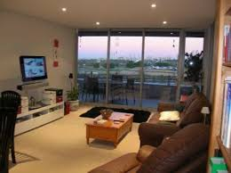 2 Bedroom Apartments Perth Rent 2 Bedroom Apartment For Rent In Perth Western Australia