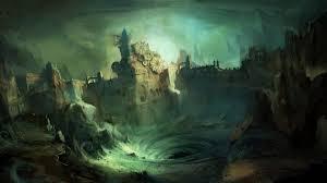 wallpaper dark prince castles dark prince of persia void artwork wallpaper 98479