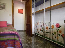 nice rooms for girls sunny single room only girls in a nice host family flat in centre