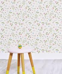 papier peint fille chambre papier peint chambre de fille 9 b 2017 et pour systembase co