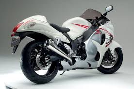 honda cbr bike price and mileage suzuki hayabusa top hd wallpapers specification price bike