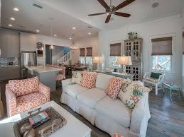 home interior design steps new home in old seagrove steps to seaside vrbo