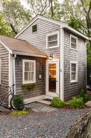 Homes For Rent In Cape Cod Ma - best 25 contemporary cottage ideas on pinterest movable house