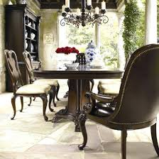 thomasville furniture dining room dining chairs dining room sets cherry furniture thomasville