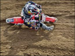 ama motocross rules and regulations thunder valley motocross park colorado motorcycle and atv trails