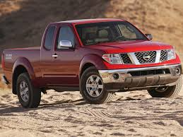 nissan trucks 2005 nismo nissan frontier king cab 2005 picture 9 of 20