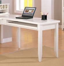 Kathy Ireland Dining Room Furniture Kathy Ireland Dining Room Furniture Bedroom Desk White Writing