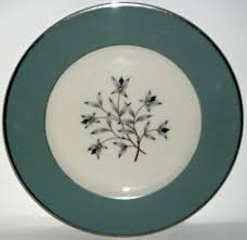 lenox kingsley china