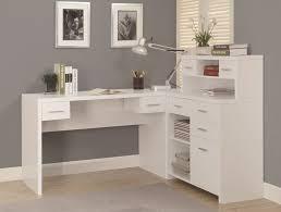 Corner Desks Ikea Corner Desks Ikea Amazing Solution For Small Space Home Design