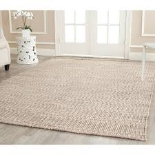 8 Round Braided Rugs by Flat Weave Area Rugs Roselawnlutheran