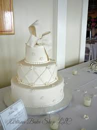First Communion Cake Decorations Custom Religious Cakes First Communion Cakes Baptism Cakes