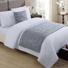 measuring for a bed runner quilting bed runners pinterest