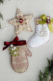 25 unique paper ornaments ideas on paper