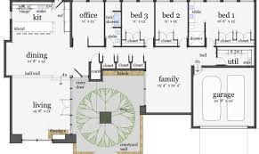 modern castle floor plans 19 best simple floor plan castle ideas architecture plans 39585