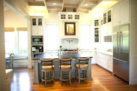 Kitchen Cabinets No Doors Kitchens Without Cabinets Unfinished Kitchen Cabinets