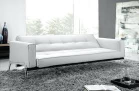 White Leather Corner Sofa Sale Sofa White Leather For White Faux Leather Sofa 61 White